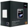 AMD Phenom X4 9950 Black Edition 125W HD995ZXAGHBOX