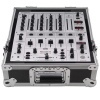 Zomo Flightcase D-700 for Mixer DJX-700