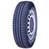 Michelin AGILIS-215/75R16-113/111-R