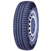 Michelin AGILIS-195/70R15-104/102-T
