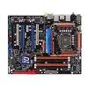 Asus P5E3-Premium/WiFi-AP, socket 775