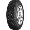 Sava 195/65R15 91T ESKIMO ICE MS
