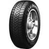 Dunlop 255/55R18 109H GRANDTREK WT M3*XL ROF MFS