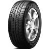 Dunlop 255/60R17 106H GRANDTREK ST8000