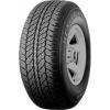 Dunlop 265/70R16 112S GRANDTREK AT20
