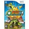 Nintendo Battalion Wars 2 Wii NIN-WI-BATWARS