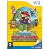 Nintendo Super Paper Mario Wii NIN-WI-SPM