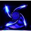 Long Life LED 120 mm R4-L2R-20AC-GP