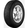 Dunlop 275/60R18 113H GRANDTREK AT23