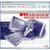 LanceSoftware iManager OP