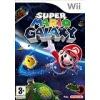Nintendo Super Mario Galaxy Wii NIN-WI-SMG