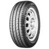 Bridgestone B381-175/65R14-82-T
