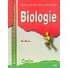 Zoe Partin Biologie, clasa a IX-a - S.A.M.