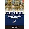 Mihai Albu Informatorul. Studiu asupra colaborarii cu Securitatea