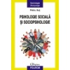 Petru Ilut Psihologie sociala si sociopsihologie
