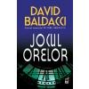 David Baldacci Jocul orelor