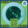 Florin Chilian 10 Porunci (CD)