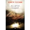 Karin Fossum Nu privi inapoi