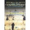 Thomas Gordon Istoria secreta a Mossad-ului. Spionii lui Ghedeon
