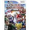 Nintendo Super Smash Bros. Brawl Wii NIN-WI-SMACH