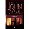 John Saul Vocile