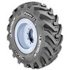 Michelin POWER CL-340/80R20-144A8