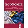 Monica Dudian Economie. Manual pentru clasa a XI-a