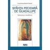 Bruno Bonnet-Eymard Sfanta Fecioara de Guadalupe