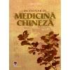 Hiria Ottino Dictionar de medicina chineza