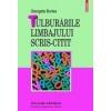 Georgeta Burlea Tulburarile limbajului scris-citit