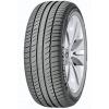 Michelin PRIMACY HP-215/45R17-87-W