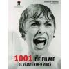 Steve Jay Schneider 1001 filme de vazut intr-o viata