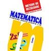 Ioana Iordache Baltag Matematica - probleme clasele I-IV