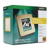 AMD Dual Core 6000+ 3GHz  ADV6000DOBOX