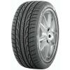 Dunlop SPORT MAXX MFS-255/35R19-96-XLY