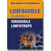 Ana Maria Vladareanu Limfoamele in corelatie cu virusurile limfotrope