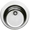 Pyramis Inset Bowls Kiba Linen cu diametru de 485 mm