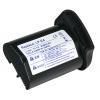 Power 3000 Acumulator Li-ion tip LP-E4 pentru Canon 1D Mark III/ 1Ds Mark III.Cod (PL724B.082) 2300mAh.