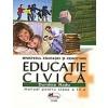Dumitra Radu Educatie civica, clasa a IV-a