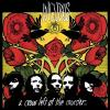 Incubus Incubus-A Crow Left Of The Murder-2LP