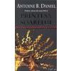 Antoine B. Daniel Printesa soarelui