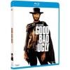 Sergio Leone Blu-ray - Cel bun, cel rau, cel urat / The Good, the Bad and the Ugly