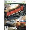 Electronic Arts Burnout Revenge