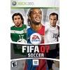 Electronic Arts Fifa 07