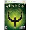 Activision Quake (4) IV
