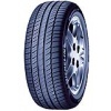 Michelin PRIMACY HP-275/45R18-103-Y