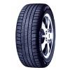 Michelin LATITUDE ALPIN-235/60R18-107-H