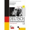 Jurgen Weigmann Limba germana. Deutsch international 4. Manual clasa a-12-a