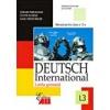Jurgen Weigmann Limba germana. Deutsch international 3. Manual pentru clasa a-11-a
