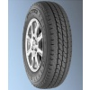 Michelin ALPIN AGILIS-205/75R16C-110/108-R